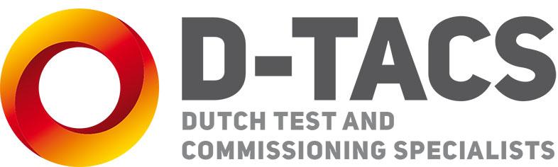 logo d-tacs
