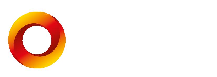 Logo D-TACS-wit